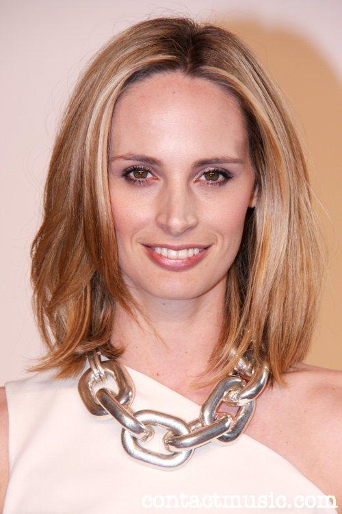 Vogue women – Lauren Santo Domingo