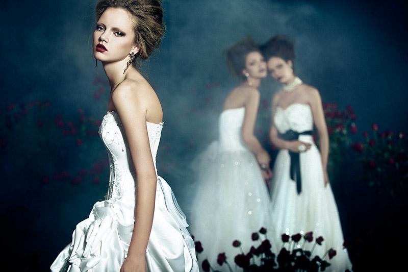 Corpse Bride Wedding Dress 90 Fabulous photo sources