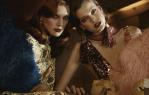 Louis_Vuitton_Fall_2011_lookbook1