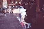 CRAZY_GIRLS-31