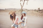 CRAZY_GIRLS-75