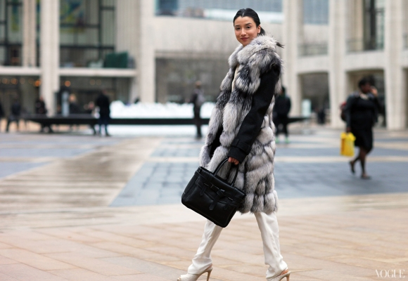 street-style-part7-10-lily-kwong_105310804531