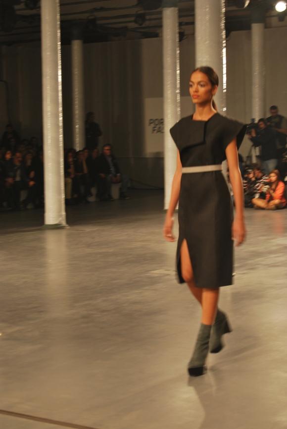Portugal Fashion16