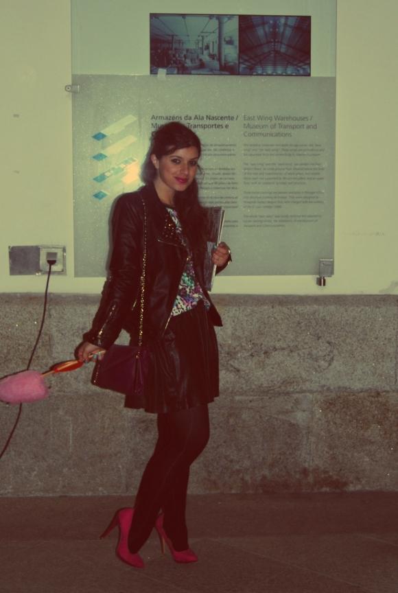pt fashion 2